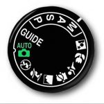 Southampton photography training tips